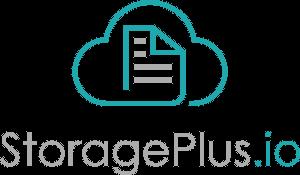 StoragePlus.io Blog